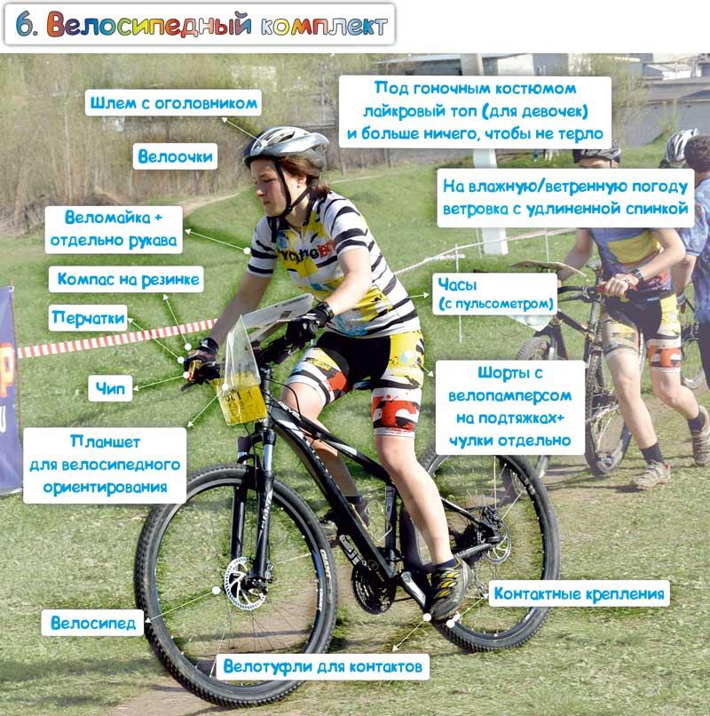6_web_Велосипедный-комплект-6